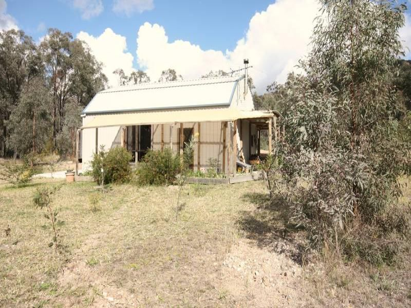 147 Inlet Road, Singleton
