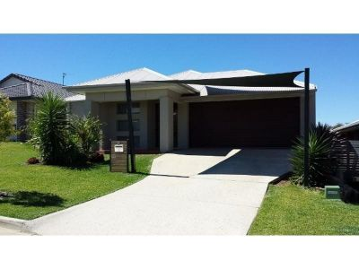 PROPERTY NOW LEASED - URGENT MORE PROPERTIES REQUIRED