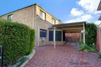 30 Kendall Drive, Casula