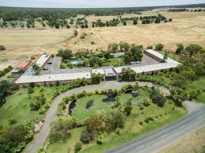 BAROOGA, NSW 3644
