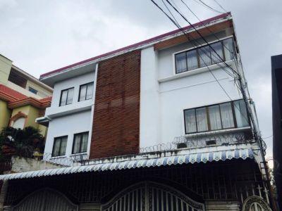 2/ , Boeung Trabek, Phnom Penh | Flat for sale in Chamkarmon Boeung Trabek img 1