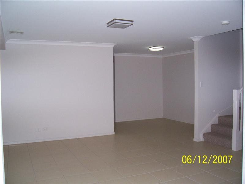 1/311 Pacific Highway, SWANSEA