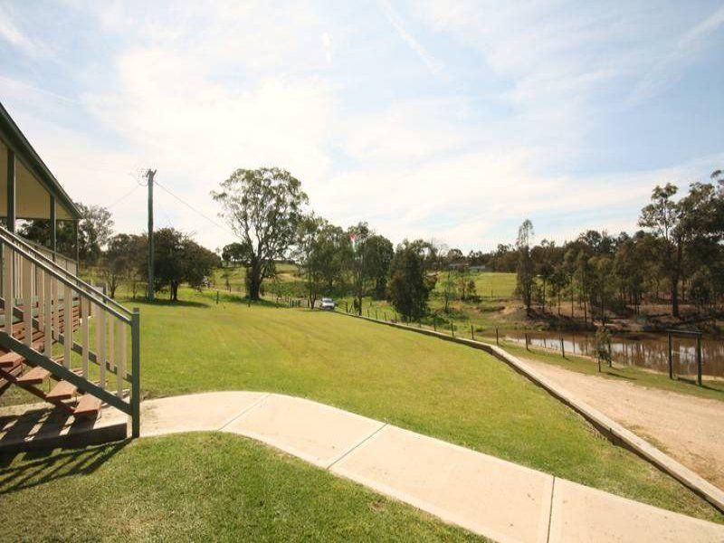 250 Wattle Ponds Road, Singleton