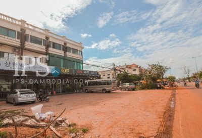 Svay Dankum, Siem Reap | Retail for sale in Siem Reap Svay Dankum img 15