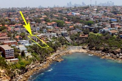 15 Gordon Avenue, Coogee