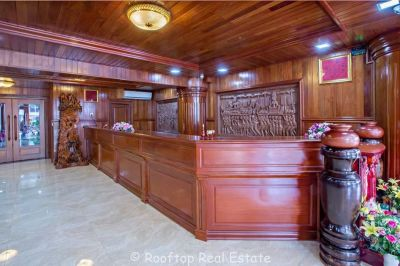 Tuol Sangke, Phnom Penh | Retail for sale in Russey Keo Tuol Sangke img 12