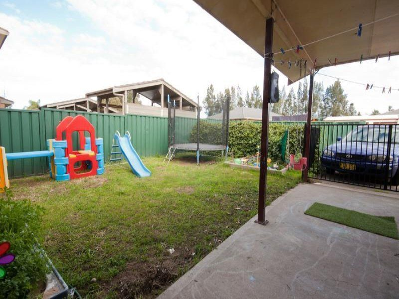 6/2 Simpson Terrace, Singleton