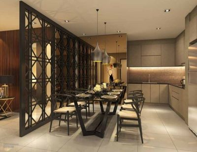 The Peak  Residences, Tonle Bassac, Phnom Penh | New Development for sale in Chamkarmon Tonle Bassac img 3