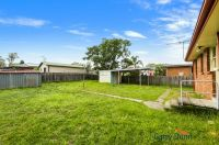 30 Lae Rd, Holsworthy