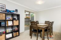 4 Margate Ave, Holsworthy