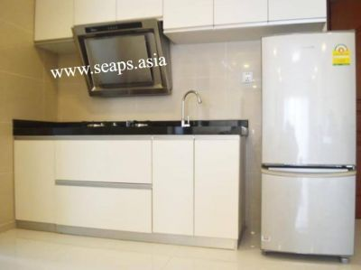 Boeung Prolit, Phnom Penh | Condo for sale in 7 Makara Boeung Prolit img 16