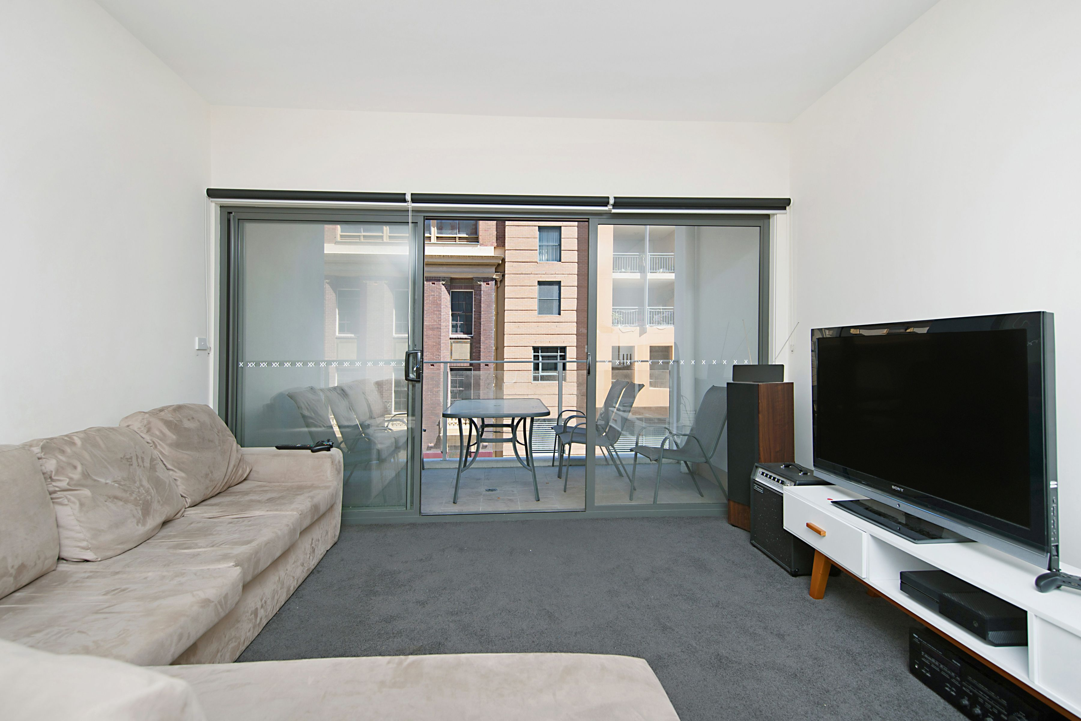 204/9 Watt Street, Newcastle