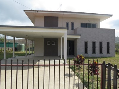 S6674 - Brand new townhouse for sale - SGN