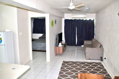 S7167 - Apartment for sale - TG