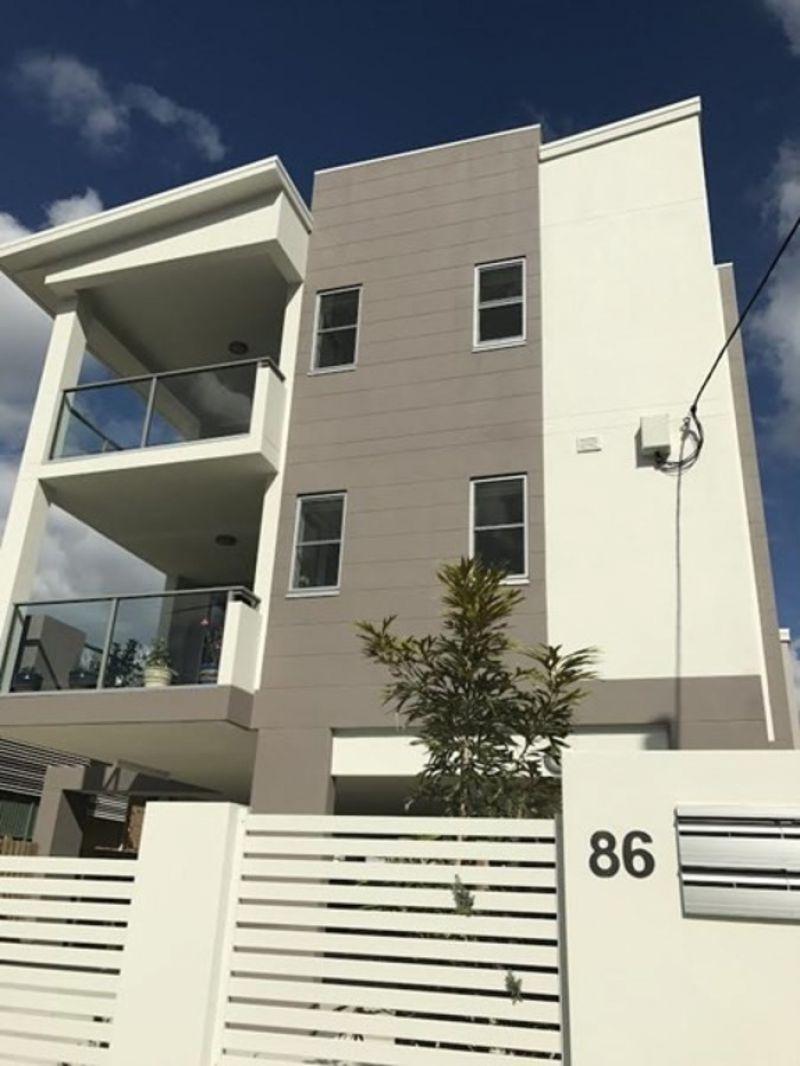 Stylish Brand New Apartment  + $200 Westfield voucher *1