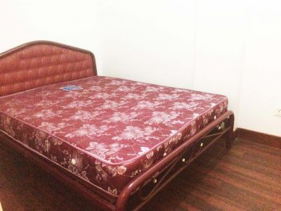 Phsar Kandal I, Phnom Penh | Condo for rent in Daun Penh Phsar Kandal I img 21