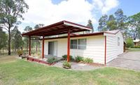 31A Pothana Lane Lower Belford, Nsw