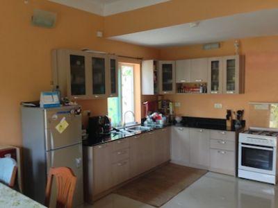 Preaek Pra, Phnom Penh | Land for sale in Chbar Ampov Preaek Pra img 9