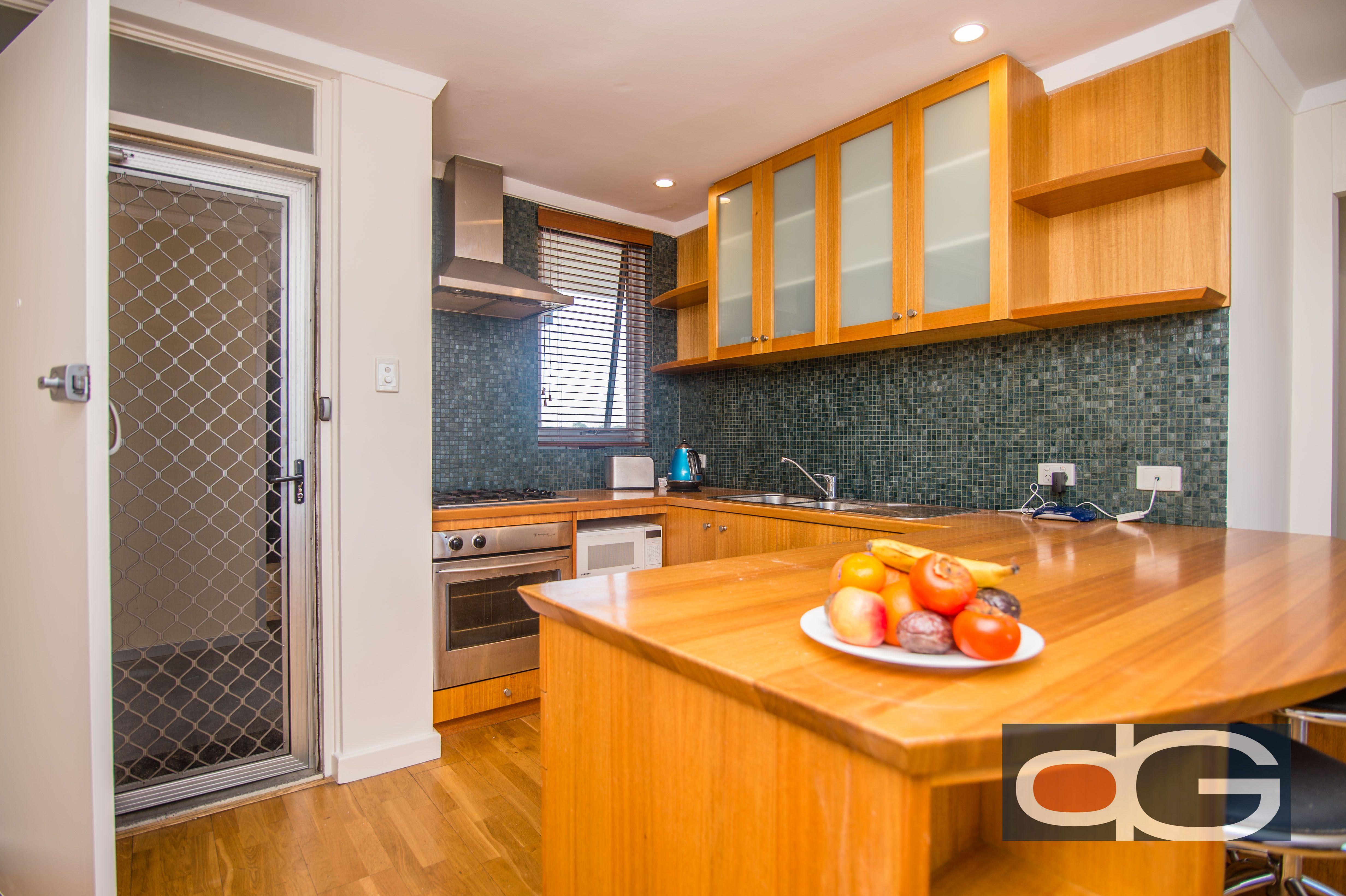 911/23 Adelaide Street, Fremantle