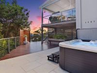 3 Kerrie Close Nelson Bay, Nsw