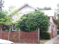 126 Dawson Street Cooks Hill, Nsw