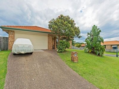 An Outstanding Home for Unbeatable Value - Be Quick!