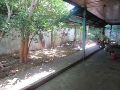 Nirouth, Phnom Penh | House for sale in Chbar Ampov Nirouth img 11