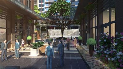 D' Seaview, Sangkat Buon, Sihanoukville   New Development for sale in Sihanoukville Sangkat Buon img 14
