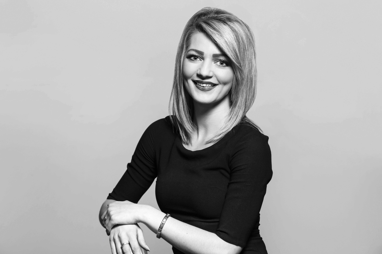 Charlene Hutchinson