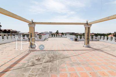Nirouth, Phnom Penh | Villa for rent in Chbar Ampov Nirouth img 8