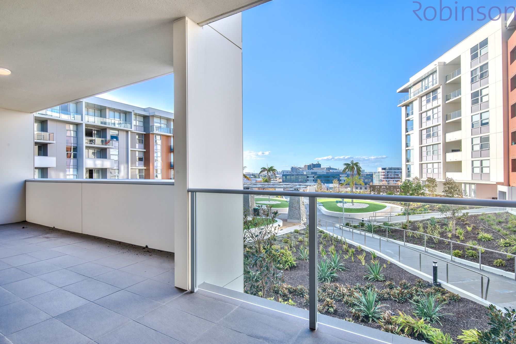 509/19 Ravenshaw Street, Newcastle West
