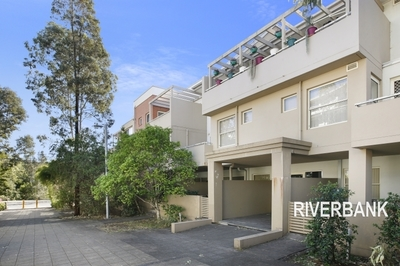 FINAL CALL | FOR SALE BY EXPRESSION OF INTEREST, OFFERS CLOSING MONDAY 18.6.18 AT 5.00PM.