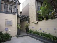 39 Llandaff St. Bondi Junction, Nsw