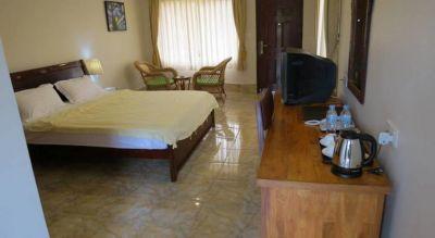 Sangkat Buon, Sihanoukville   Hotel for sale in Sihanoukville Sangkat Buon img 10