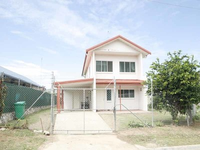 House for sale in Port Moresby Malolo Estate
