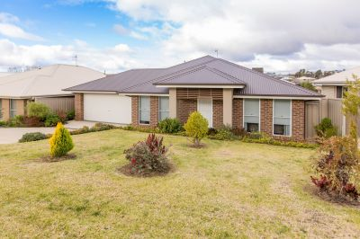 PEACEFUL FAMILY HOME IN A GREAT LOCATION