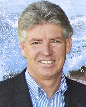 Marty Maher