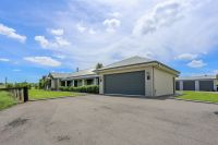 491 Glendon Road Big Ridge, Nsw