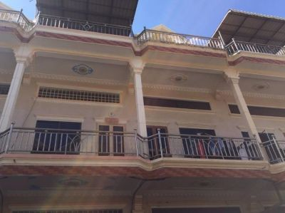 2/ , Tuol Sangke, Phnom Penh | Flat for sale in Russey Keo Tuol Sangke img 1