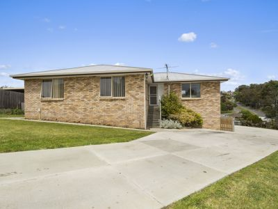 15 Sheridan Court, Summerhill