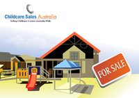 Leasehold Business Opportunity - North East Melbourne Suburbs