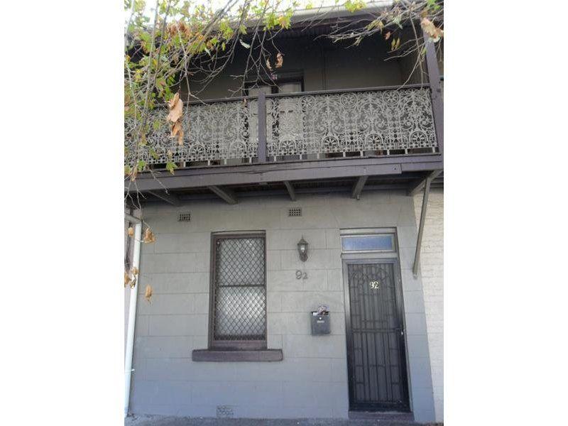 92 Laman Street, COOKS HILL