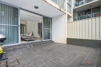 50/10-16 Castlereagh St, Liverpool