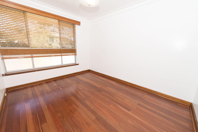 9 Wood Street, Fremantle