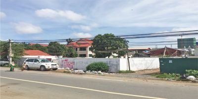 Phsar Chas, Phnom Penh | Land for sale in Phnom Penh Phsar Chas img 2