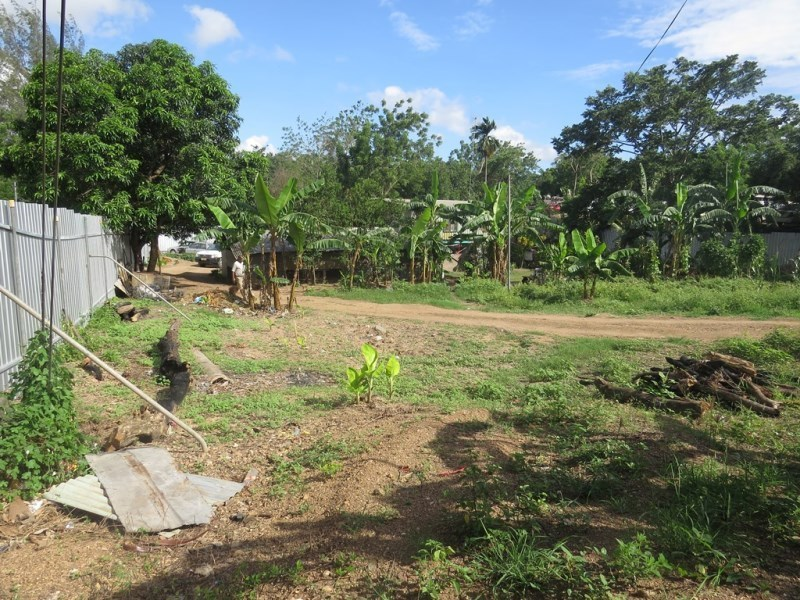 S6749 - Huge residential land for sale - PM