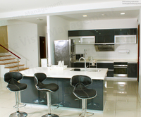 Fully Furnished Luxury Penthouse In Port Moresby