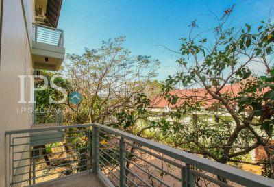 Svay Dankum, Siem Reap | House for rent in Siem Reap Svay Dankum img 13