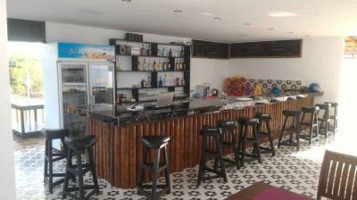 Sangkat Buon, Sihanoukville | Retail for sale in Sihanoukville Sangkat Buon img 33