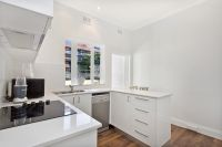 7/80 Bayswater Road Rushcutters Bay, Nsw